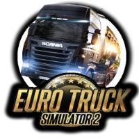 Euro Truck Simulator 2 Key, Euro Truck Simulator key , Euro Truck Simulator crack , Euro Truck Simulator 2 cd key, cd key Euro Truck Simulator 2 ,