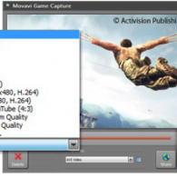 How to Record Video Games on PC Via Software