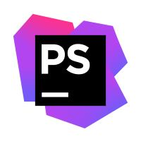 Phpstorm License key