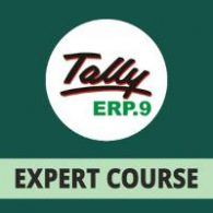 Tally ERP 9 Crack-Serial Key Latest Version Has been Release 2017
