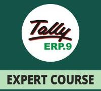 Tally ERP 9 Crack + Offline Installer Download