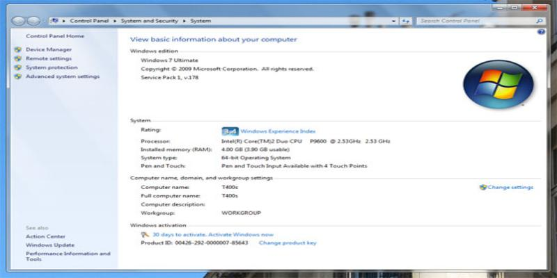 Win7 SP1, windows 7 sp1 , win 7 sp1, update windows 7, win7 sp1 download,