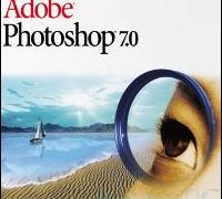 Adobe Photoshop 7.0 Free Download 2017 Uploaded Links