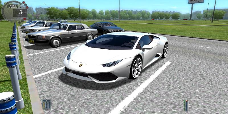 city car driving download, download city car driving, city car driving free download, city car driving download free, car driving simulator download,