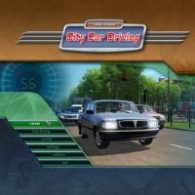 City Car Driving Download PC Game 100% Working Links