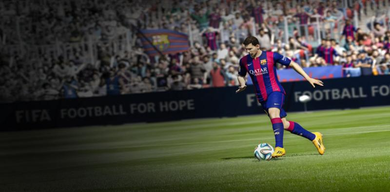 fifa 15 pc crack file
