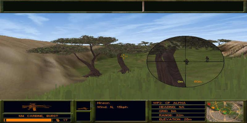 Delta Force Game, delta force pc game , delta force 1 , delta force 2 game , delta gaming ,