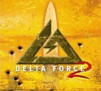 Delta Force Game 2V Download Via Single Links