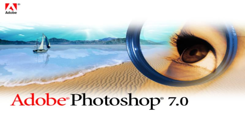 adobe photoshop 7.0 free download, photoshop 7.0 free download, adobe photoshop 7.0 download, photoshop 7.0 download , download photoshop 7,