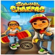 Subway Surfers Hack Version Download Here 2017 Tested
