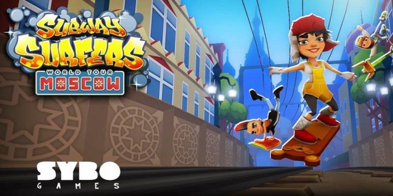 Subway Surfers Hack Version, subway surfers hack, subway surf hack , subway surfer hack, hack subway surfers,