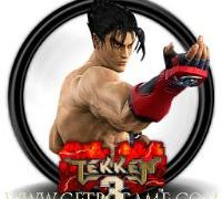 Tekken 3 Download Game Full Version 2017 Links