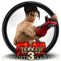 Tekken 3 Download, tekken 3 game download, taken 3 game download , tekken 3 game free download, taken 3 game free download,