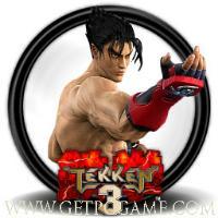 Tekken 3 Download, tekken 3 game download, taken 3 game download , tekken 3 game free download, taken 3 game free download,