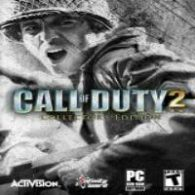 Call Of Duty 2 Torrent – Download Full Version Game Download