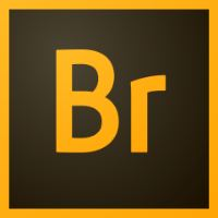 Adobe Bridge CC 2017 Patch