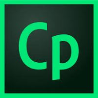 Adobe Captivate CC 2017 Patch