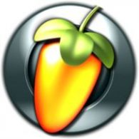 Fl Studio 12 Torrent With Crack Full Version Is Here!