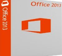 Microsoft Office Torrent 2013 Pro Plus 32 Bit Version is Here!