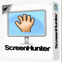 Screenhunter Pro Key & Serial Number