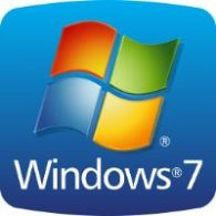 Windows 7 Download May Update  Here! 2017