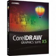 Corel Draw x5 Keygen, Crack & Activation code Repacked 2017-[GhDownload]