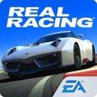 Real Racing 3 Mod Apk (Gold/Money) V5.3.1 – Best Android Games