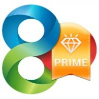 GO Launcher Prime Apk Z VIP v2.34 Build 600 Android Is Here!