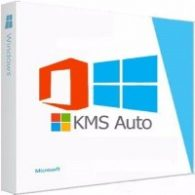 KMSAuto Net 2016 v1.5.0 Portable Multilanguage Activador Office 2016