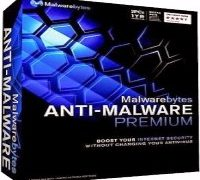 Malwarebytes Anti-Malware Premium V3.1.2.2.1.1043 FINAL Multi-language + Portable, Scan your System & Remove Malware