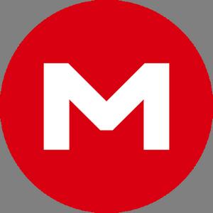MegaDownloader v1.7 Multilanguage