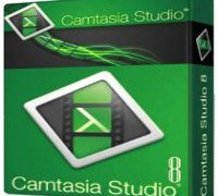 TechSmith Camtasia Studio 8 Full v8.6.0.207 Is Here! Capture and Edit Videos Easily