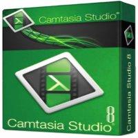 camtasia studio 8 full