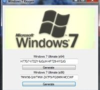 Windows 7 Key Generator – A Latest & Best Tool is Here! . 2017