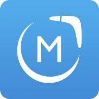 Wondershare Mobilego Crack V8.2.3.96 Full + Keygen