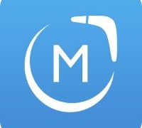 Wondershare Mobilego Crack V8.2.3.96 Full + Keygen