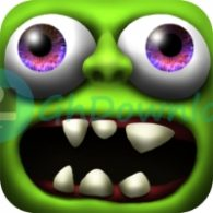 Zombie Tsunami Mod Apk [Unlimited Gold & Gems] v3.6.5 Latest Hack 2017 is Here