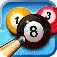 8 Ball Pool Mod v 3.8.6 (Latest 2017 Mod)