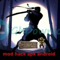 Shadow Fight 2 Mod Apk v1.9.30.0 Hack For Android Download