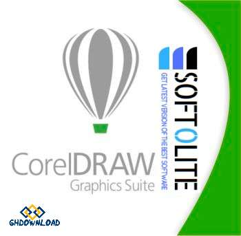 Corel Draw Portable Free Download 32/64 Bit