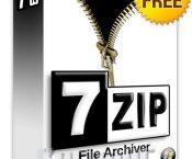 7 Zip Download 19.00 Final + Portable