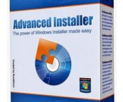 Advanced Installer Architect 15.7 Download Full