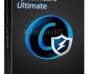 Advanced SystemCare Ultimate 12.1.0.118 [Latest]