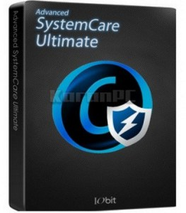 Advanced SystemCare Ultimate Download Full