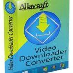 Allavsoft 3.17.1.6994 Video Downloader Converter + Portable