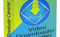 Allavsoft 3.17.1.6994 Video Downloader Converter + Portable