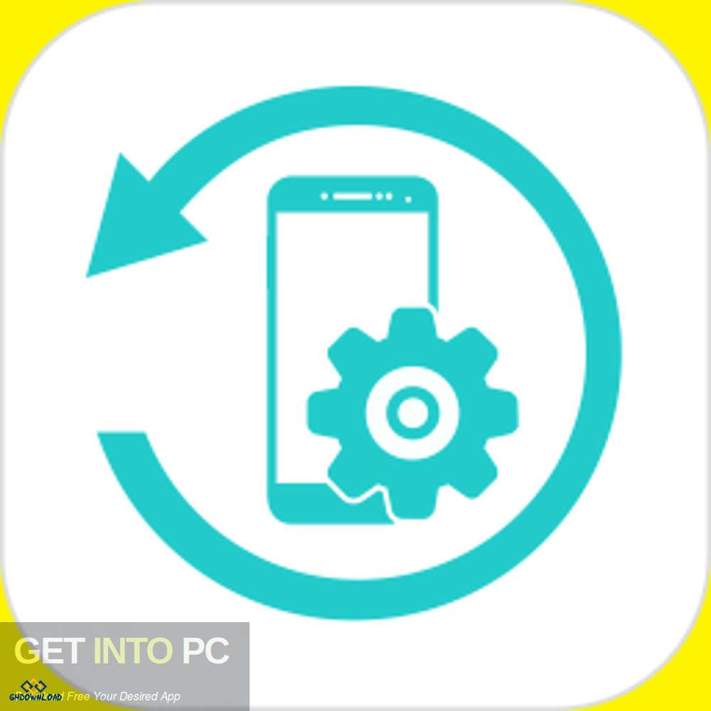 ApowerManager Phone Manager 2019 Free Download-GetintoPC.com