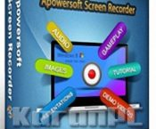 Apowersoft Screen Recorder Pro 2.4.0.15 [Latest]