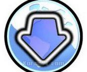 Bulk Image Downloader 5.36.0.0 Free Download