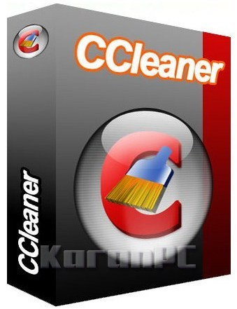 CCleaner 5 Pro Full Download